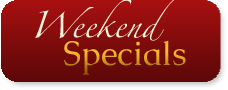 WeekendSpecials-Button